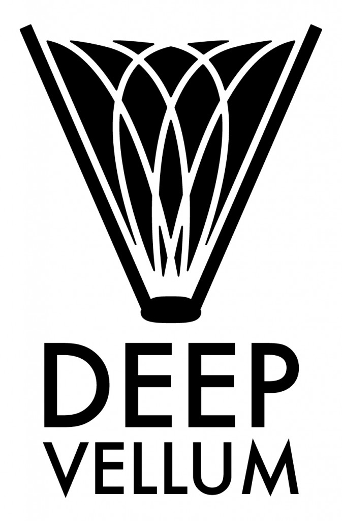 Deep Vellum 8 12 hi res (2)