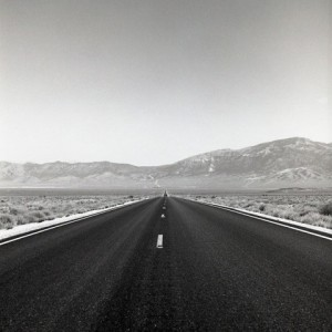 Diane Durant's recent work in medium format documents her trip between Cool TX, Cool CA, and Cool IA.