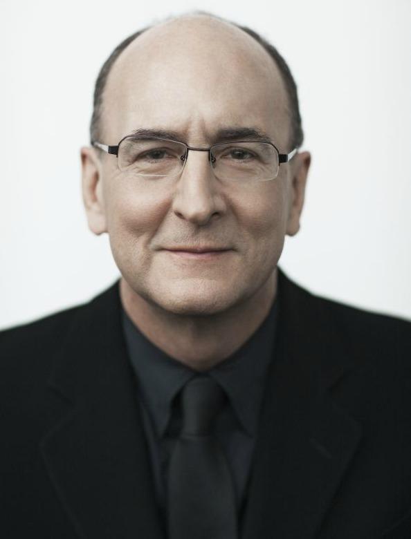 Peter-Gelb