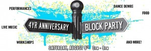 OC3-BlockParty-cropped