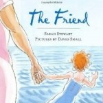 the friend2