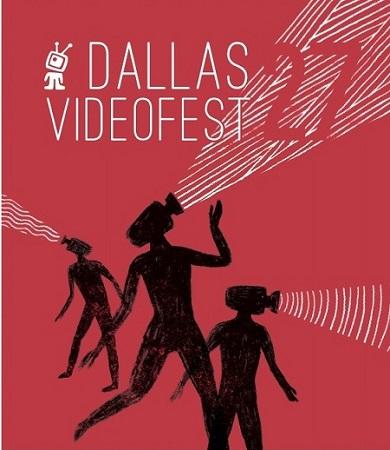 BD videofest post