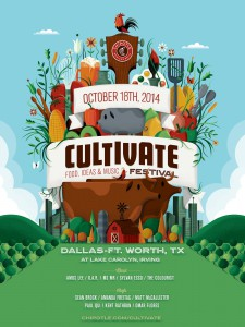 Chipotle_CultivateDallas_Poster_18x24bleed_V4