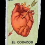 The Flying Chalupa Loteria #28