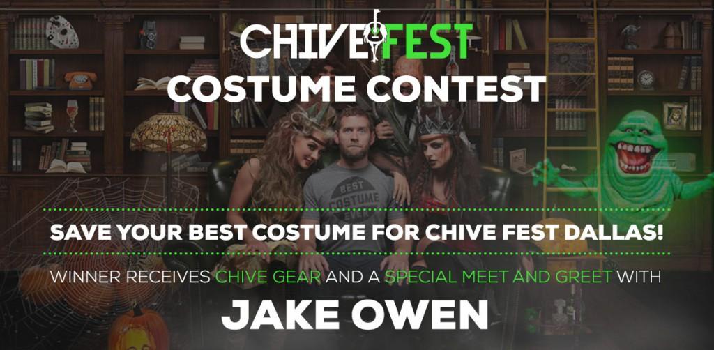 slider-costume-contest