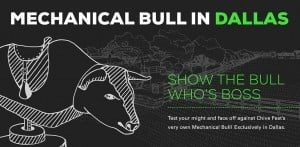 slider-mechanical-bull