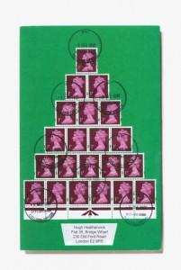 2014-11-22-Gallery-Lab-Heatherwick-card-2