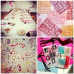 2014-11-22-Gallery-Lab-Oil-and-Cotton-projects