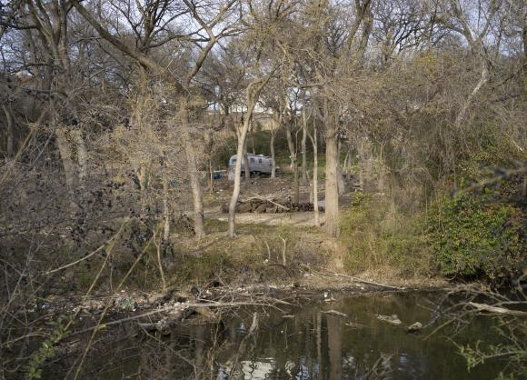 trinity_river_inlet_march_7_2014