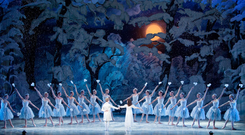 10-Nutcracker-Gallery_Largest_816x450