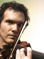 may_with_violin_small