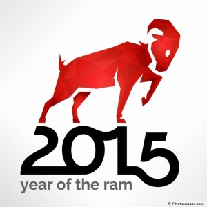 2015-Year-Of-The-Ram