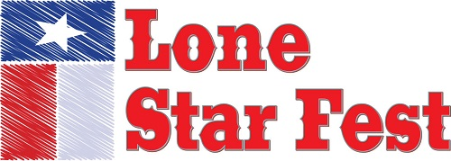 BD LoneStarFestLogo big