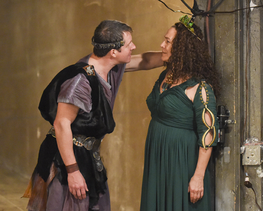 medea looking for revenge Medea plans her revenge on jason, his wife, and creon with her witchcraft   look up educational standards to which this title has been correlated ↗.