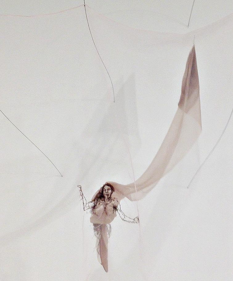 fairysmall