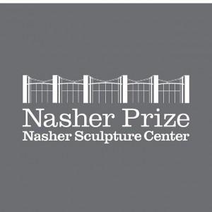 nasher prize