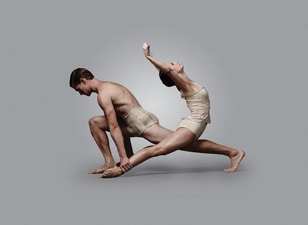 Photo Texas Ballet Theater