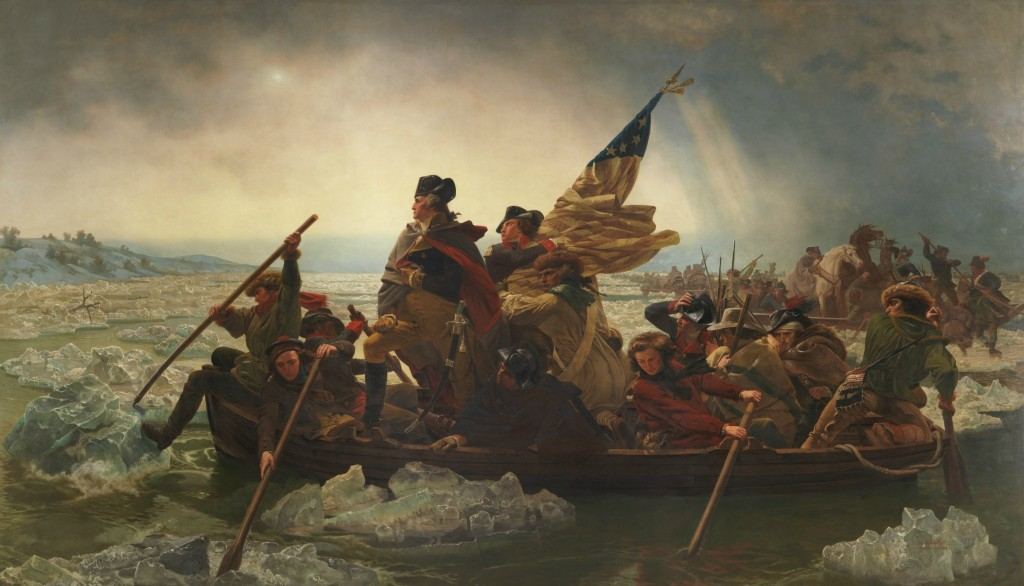 Emanuel_Leutze_(American,_Schwäbisch_Gmünd_1816–1868_Washington,_D.C.)_-_Washington_Crossing_the_Delaware_-_Google_Art_Project