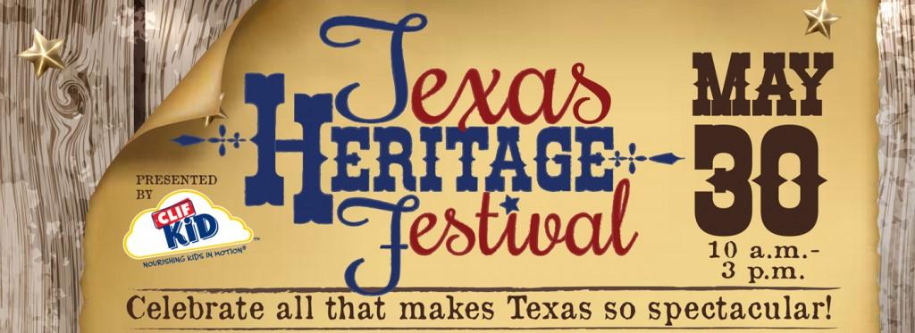tx-heritage2015-webpage1