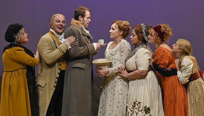 Dallas-Theater-Center-presents-Sense-and-Sensibility_145404