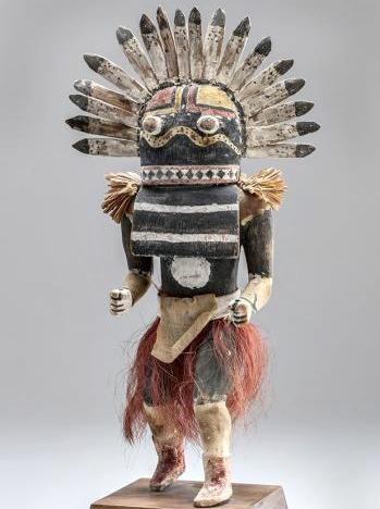 09_hope-situlilu-or-rattlesnake-kachina_s