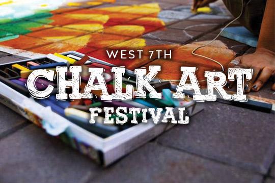 w7-chalk-art-festival