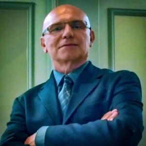 Vladimir-Kapichen