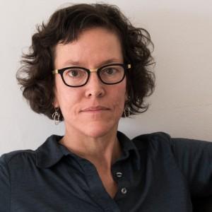 Carolyn Macartney
