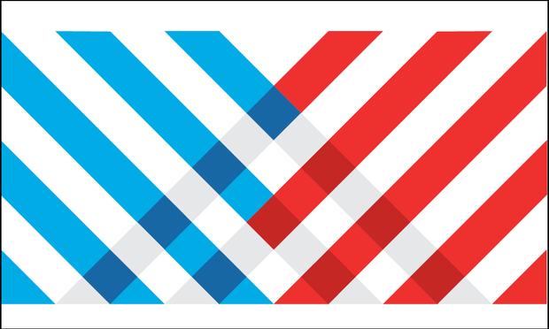 Studio360_redesign_flagchallenge_70kft5_SOXo2ht