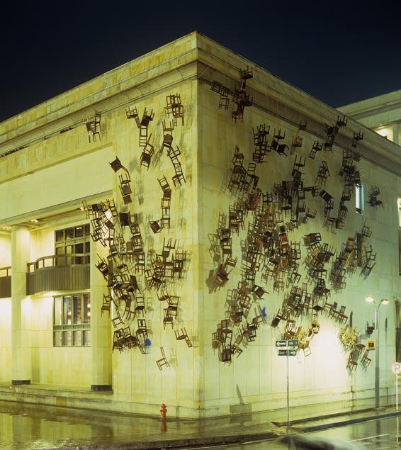 doris-salcedo-noviembre-6-y-7-2002
