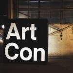 Art Con11-1