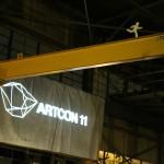 Art Con11-10