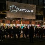 Art Con11-3