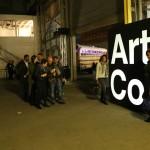 Art Con11-8