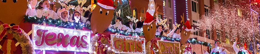 texas-girls-choir