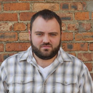 Filmmaker Craig Weflen