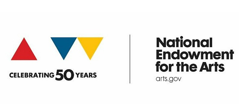 NEA logo wider