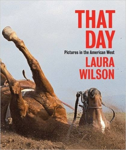 BD wilson book