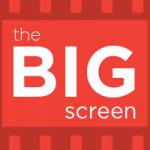 thebigscreen