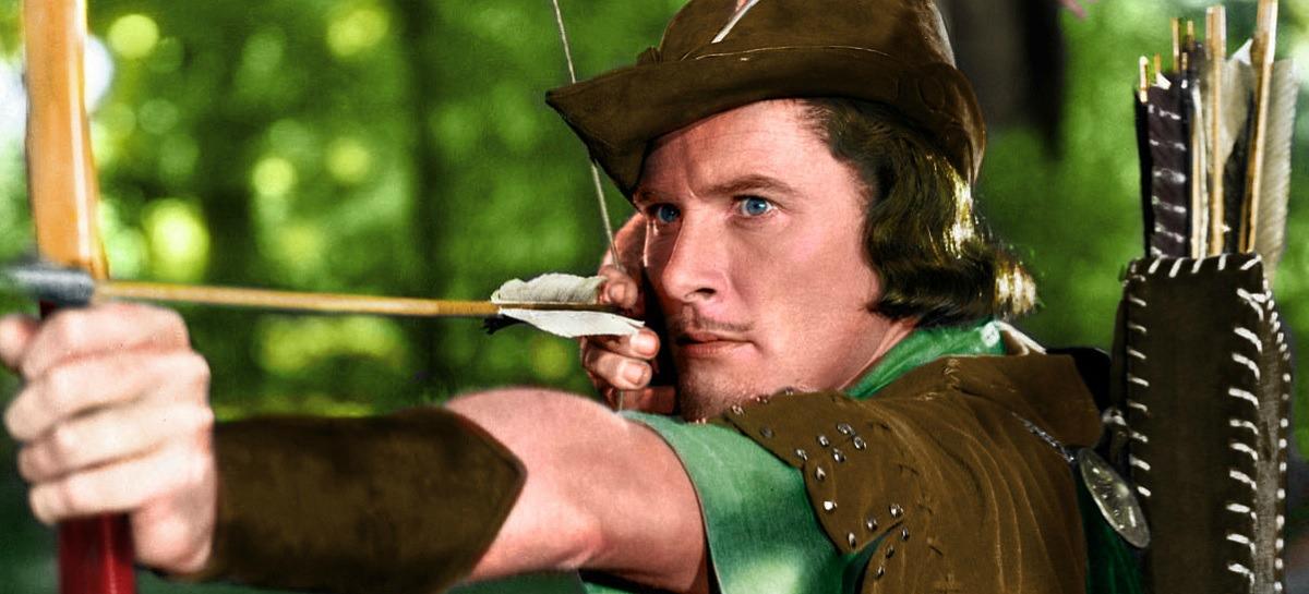 Errol-Flynn-Robin-Hood