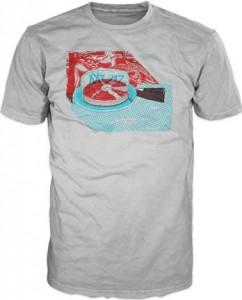 Nevada Tshirt