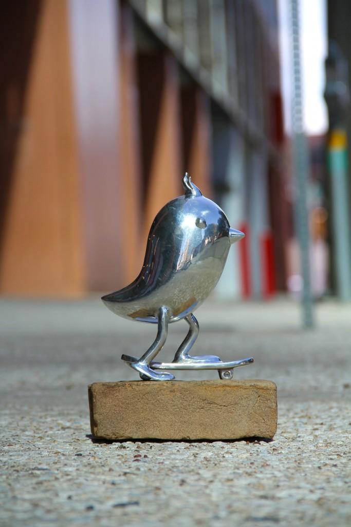 skaterbird3
