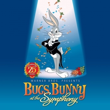 BD bugs bunny 25th_anniversary vertical