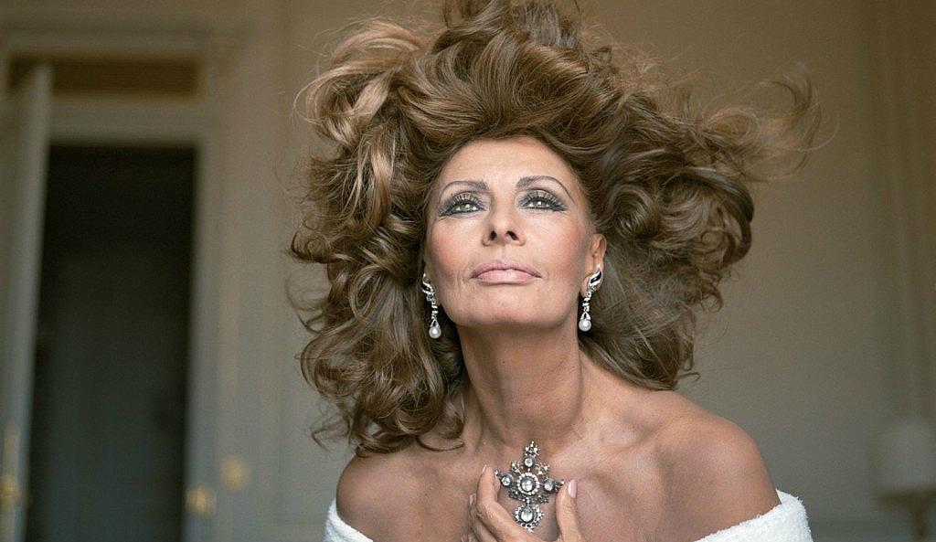 Sophia-Loren-wide