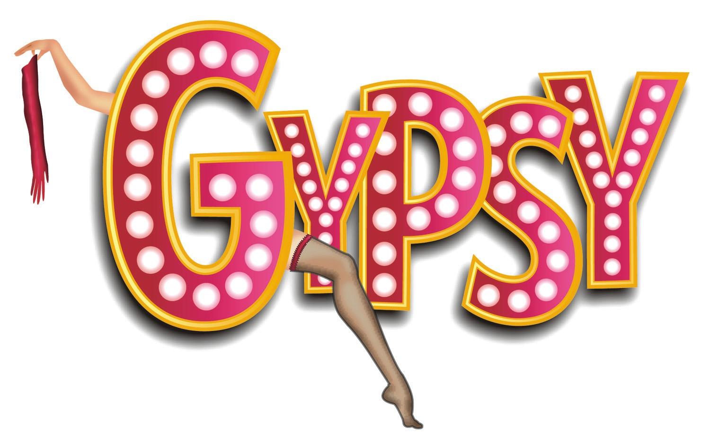 gypsy_logo-1