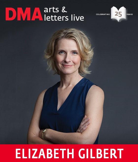 BD arts and letters live 560x660_Elizabeth-Gilbert