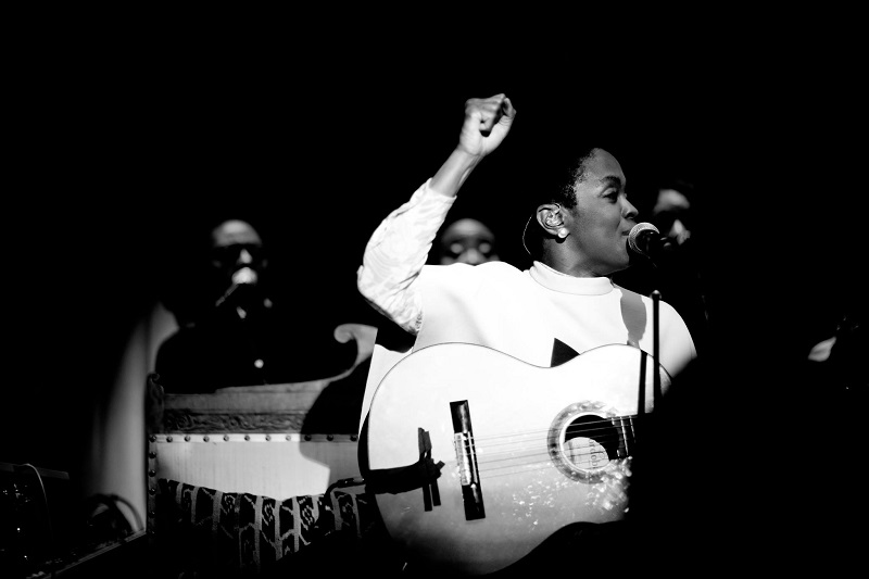BD lauryn hill