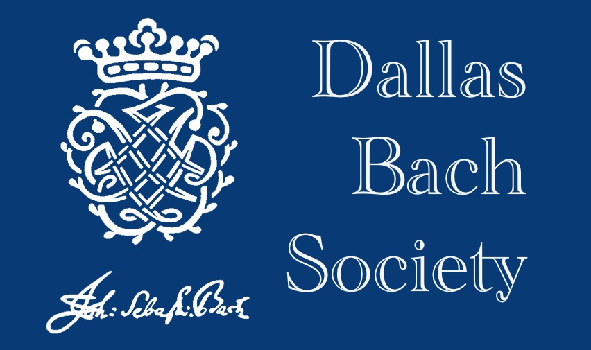 bd-dallas-bach-logo