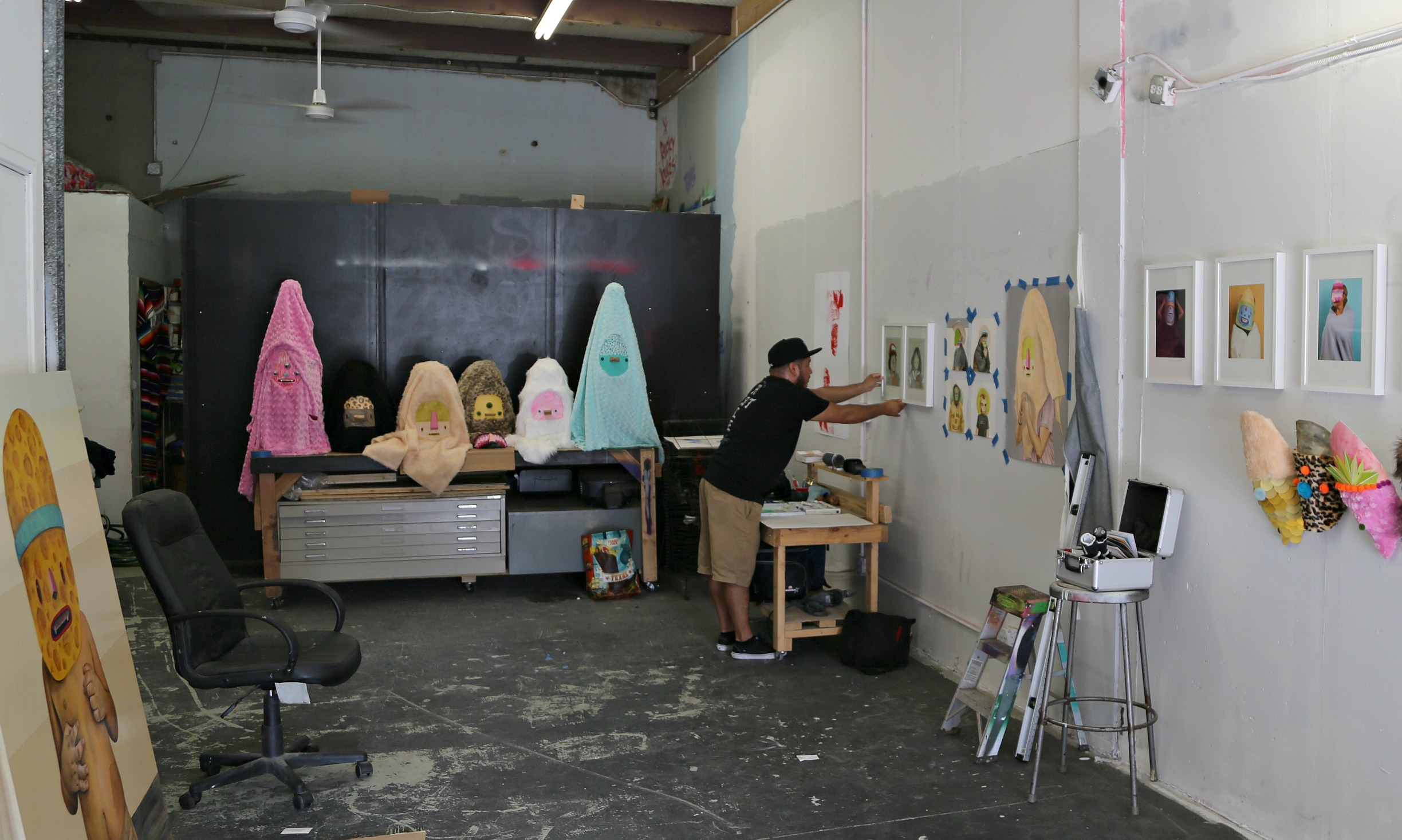 carlos-in-the-studio-small