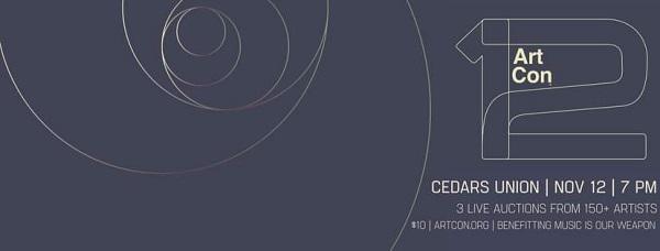 bd-art-con-logo